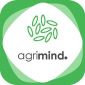 AgriPlant - Arroz icon