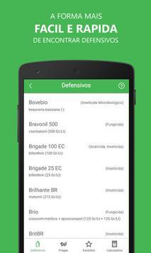 AgriPlant - Arroz apk screenshot