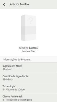 AgriPlant - Trigo apk screenshot