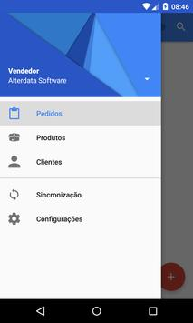Four Keep Alterdata apk screenshot