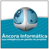Âncora Informática icon