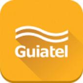 GUIATEL icon