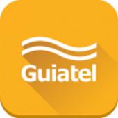 GTL icon
