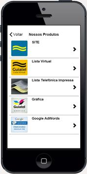 GTL apk screenshot