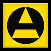 Azenha icon