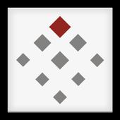 Sperinde Imóveis icon