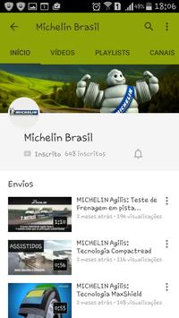 TONINHO AUTO CENTER apk screenshot