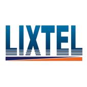 LIXTEL icon