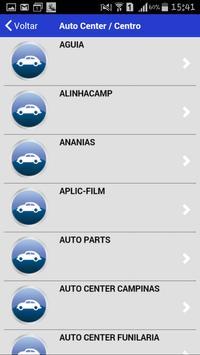 LIXTEL apk screenshot