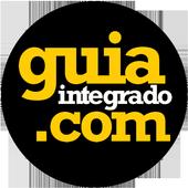 Guia Integrado de Ibitinga icon