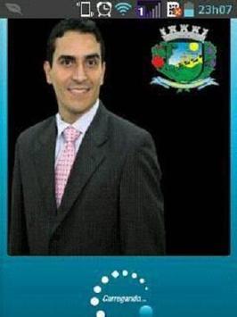 Kiko Beloni Vereador poster