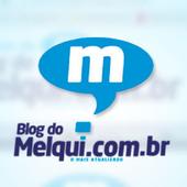 Blog do Melqui. icon