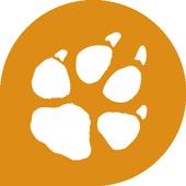App Guia Jaguariaíva icon