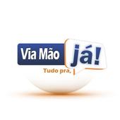 Viamao Ja icon