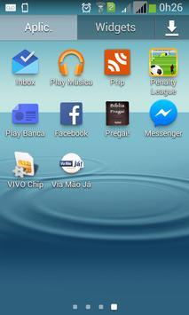 Viamao Ja apk screenshot