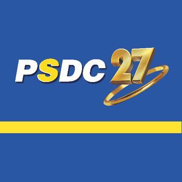 PSDC - PR apk screenshot