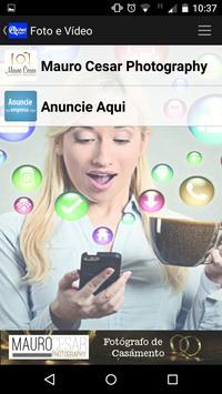 AcheiAqui apk screenshot
