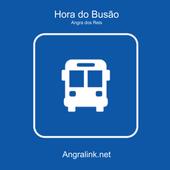Busão Angra icon