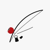 EVENTOS COM.VC icon