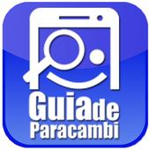 Guia de Paracambi icon
