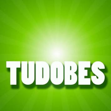 Tudobes apk screenshot