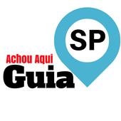 Guia SP icon