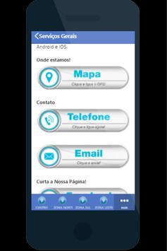 Guia SP apk screenshot