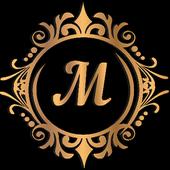 Malessa Hair icon