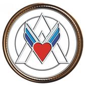 Anjos da Vida icon