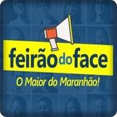 Feirão do Face icon