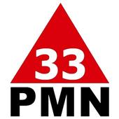 PMN AM icon
