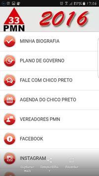 PMN AM apk screenshot