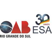 ESA icon