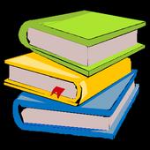 Literario icon