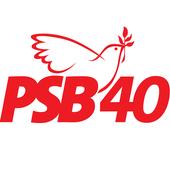 APPPSB icon
