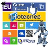Infotecnec 2015 icon