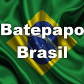 Batepapo do Brasil icon