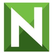 Nerus icon