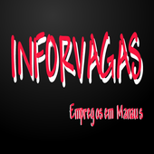 InforVagas icon