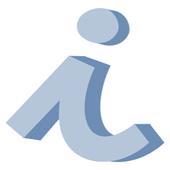 Irast icon