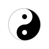 I-Ching: Book of Changes icon