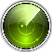 SMS Tracker icon