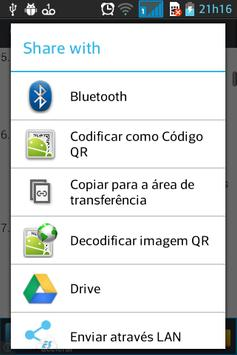 BIBLE SPANISH ENGLISH apk screenshot