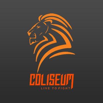 Coliseum apk screenshot