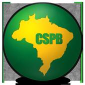 Informe CSPB icon