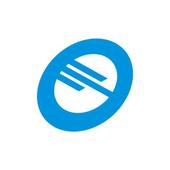 Automação da Força de Vendas icon