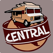 Central Truck Manager icon