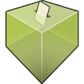 Vote Fácil icon