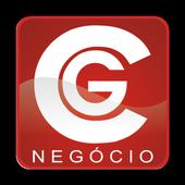 CG Negócio icon