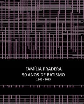 50 ANOS DE BATISMO poster